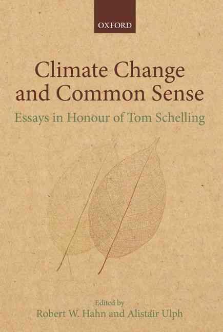 sociological imagination vs common sense essay